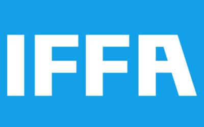 Come see us at IFFA 2022